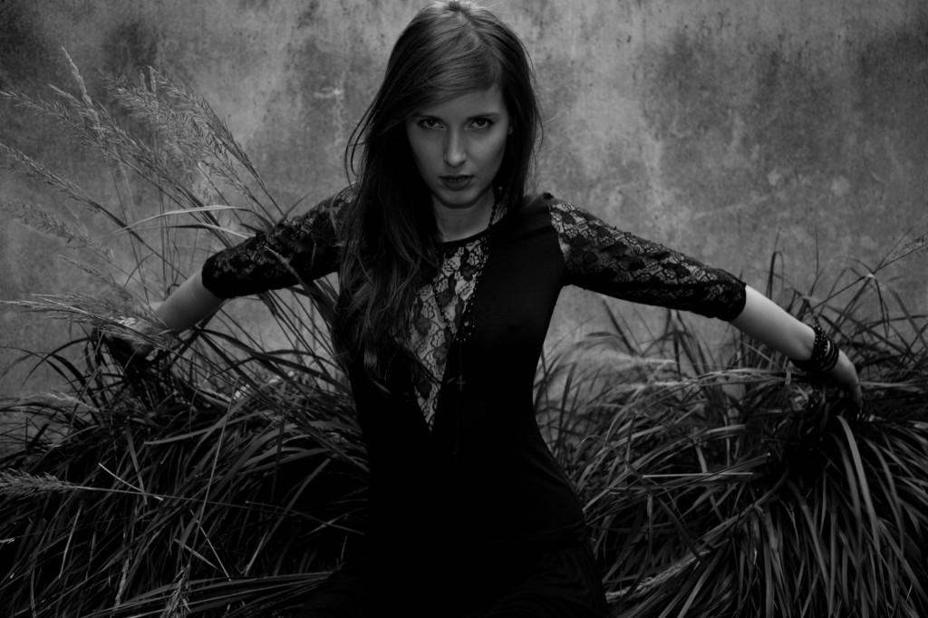 Natalie Zawadzka
